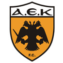 Proximity Marketing Solution AEK