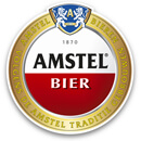 Proximity Marketing Solution Amstel