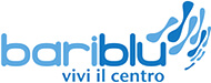 Our partner in Italy, Bluemoz Srl,