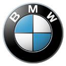 Proximity Marketing solution BMW
