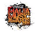 Proximity Marketing Solution Malta Music Awards