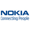 Proximity Marketing Solution Nokia