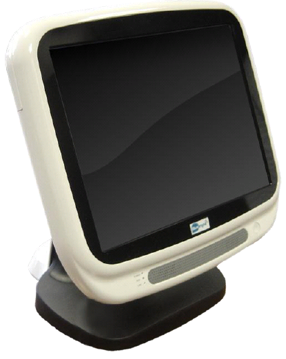 PLATINUM An Ideal Solution for installation of Kiosks in Exhibitions,