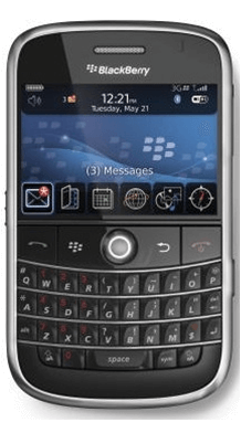 blackBerryp