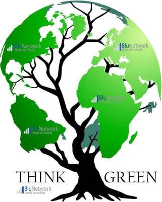Respects Environment